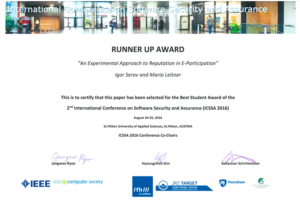 icssa_runner_up_award
